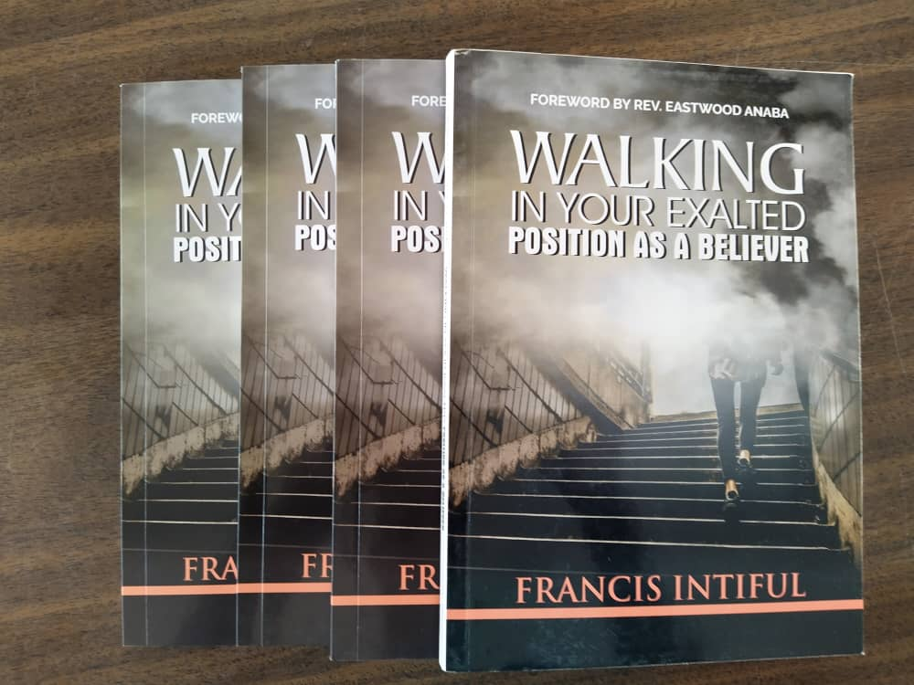 walking-in-your-exalted-position-as-a-believer3