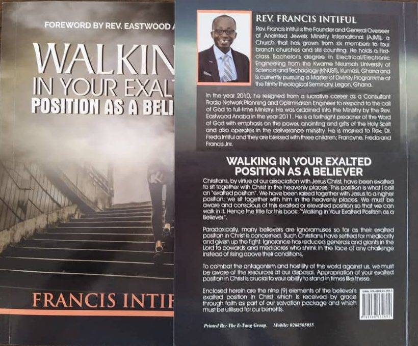 walking-in-your-exalted-position-as-a-believer7