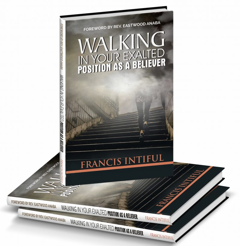 walking-in-your-exalted-position-as-a-believer1