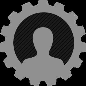 NicePng_gear-png-transparent_2825672